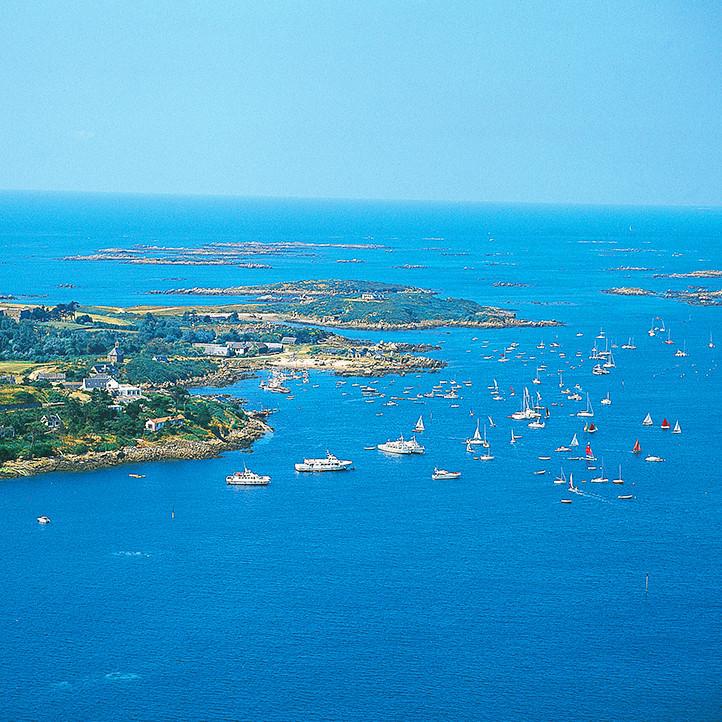 village vacances location a decouvrir hauteville sur mer bretagne